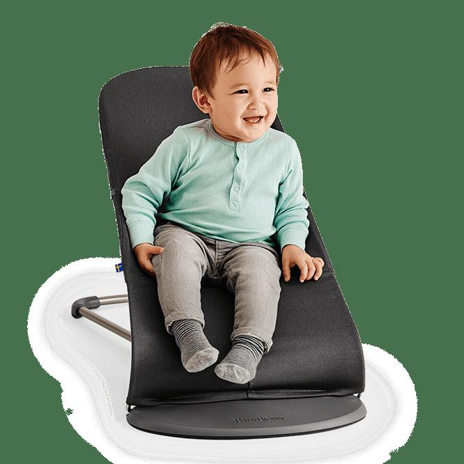 Transat Bliss Douillet Pour Le Nouveau N 233 Babybj 214 Rn
