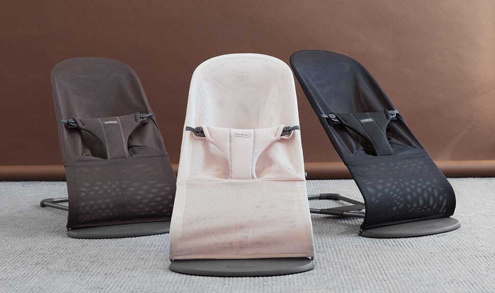 bouncer-bliss-mesh-colour-babybjorn