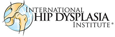 Hip Dysplasia Institute