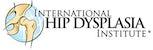 Hip Dysplasia Institute