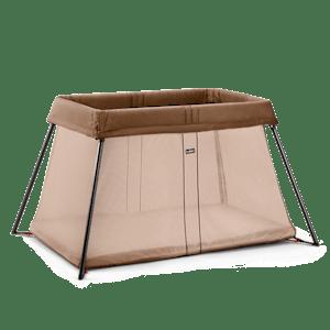 acheter le transat balance soft sur babybj rn shop. Black Bedroom Furniture Sets. Home Design Ideas