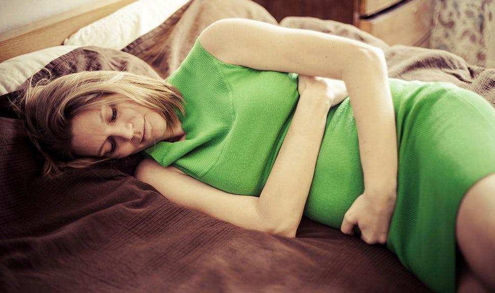 Magazine BABYBJÖRN – Remèdes contre les nausées et solutions pour les soulager pendant la grossesse