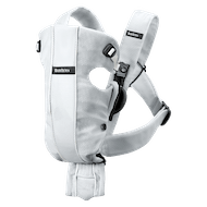 Baby Carrier Original Small Easy To Use Babybj 214 Rn