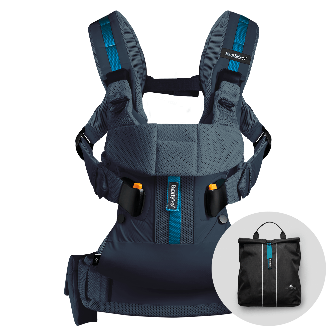 porte-bebe-one-outdoors-bleu-fonce-094062-sticker-babybjorn