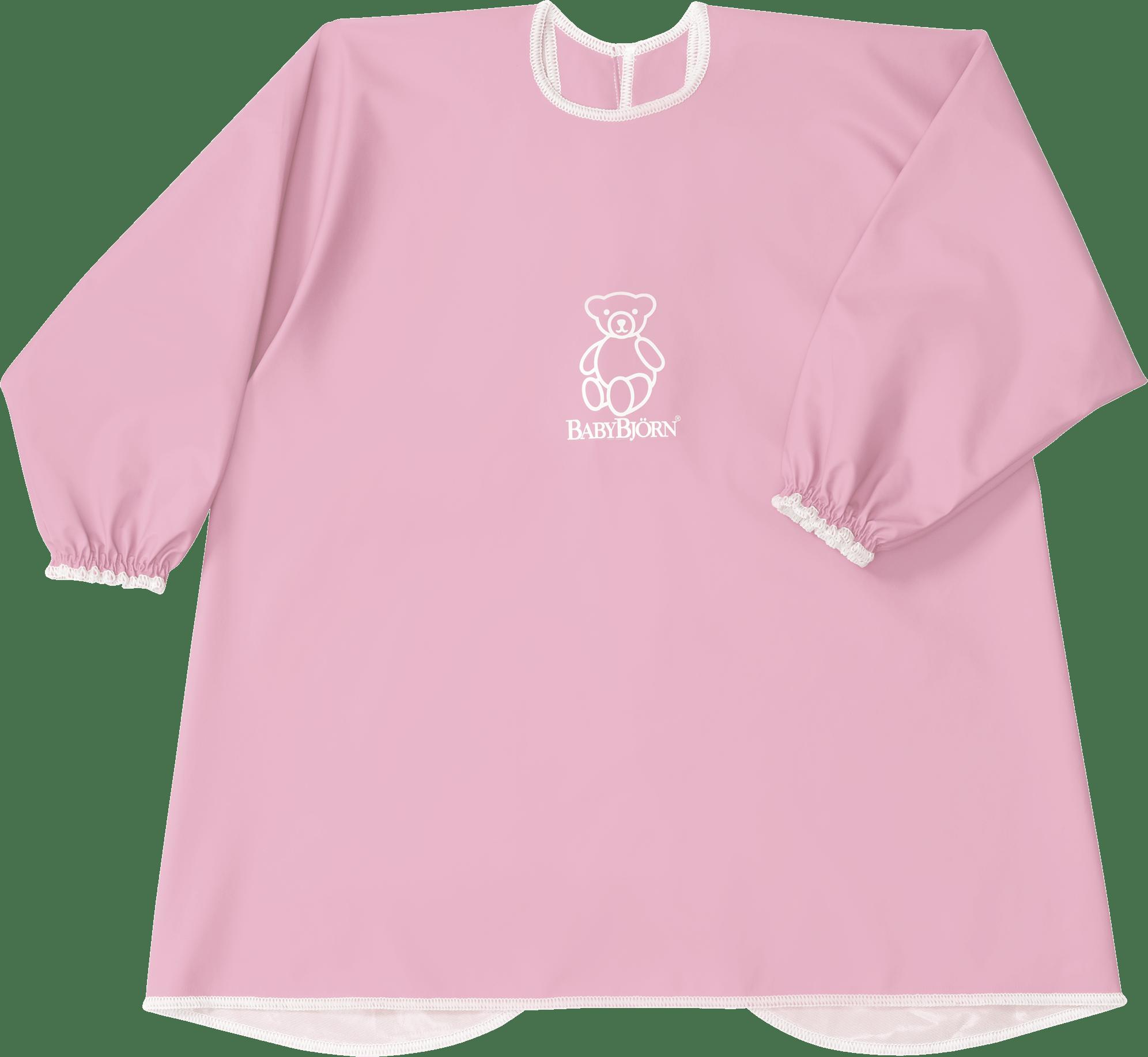BABYBJÖRN Barnförkläde