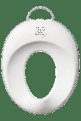 BABYBJÖRN Toalettsits - Grå