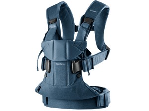 223e7d31948 Baby carriers – find the right baby carrier