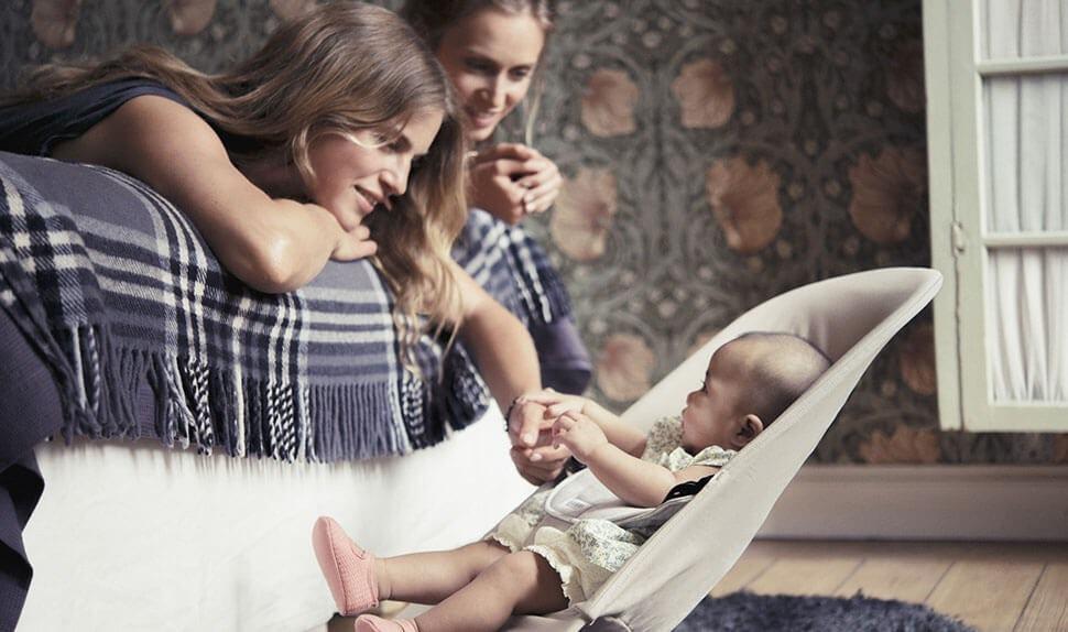 5a74bda60 ... y a la mayoría de los bebés les resulta agradable dormir en ella. ¿No  sabes cuál elegir  ¡Dedica unos minutos a leer nuestro artículo y conocerás  las ...