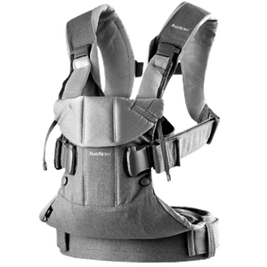 Compare Baby Carriers Models And Functions Babybjorn