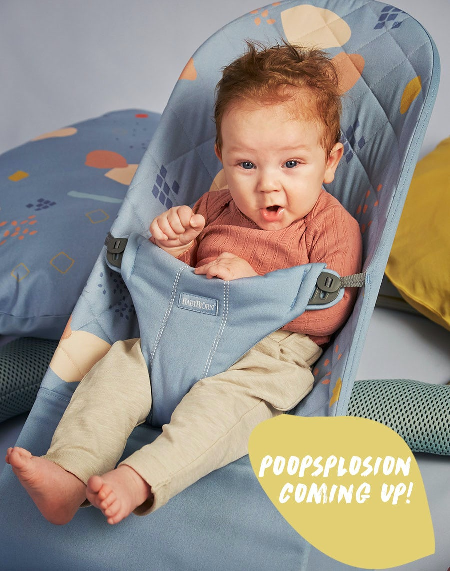 Baby Power New Collection 2018 Babybj 214 Rn