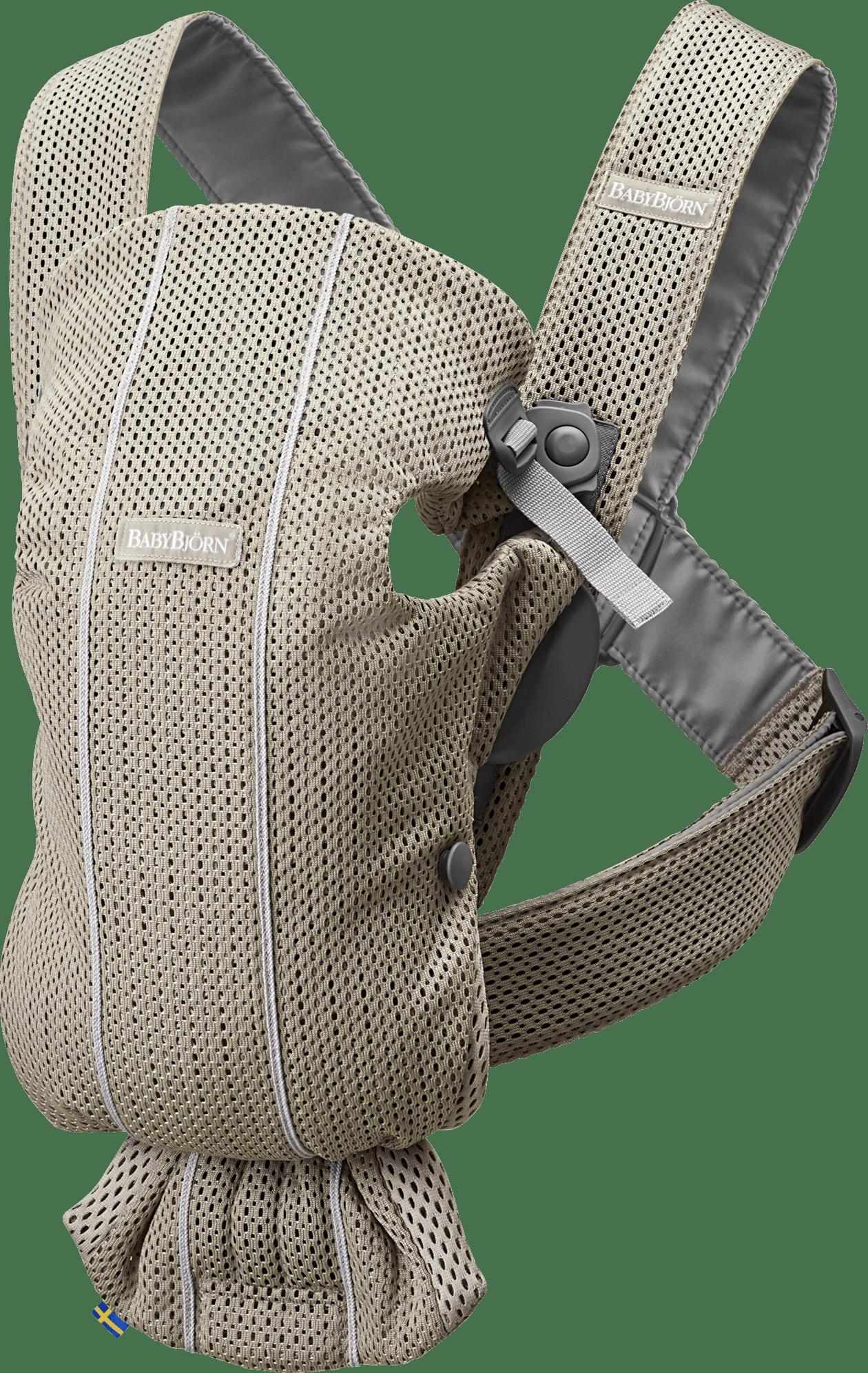 mochila-porta-bebe-mini-greige-3d-mesh-021002-babybjorn