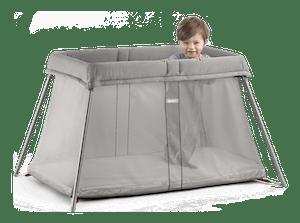 lit parapluie et berceau pour bien dormir babybj rn. Black Bedroom Furniture Sets. Home Design Ideas