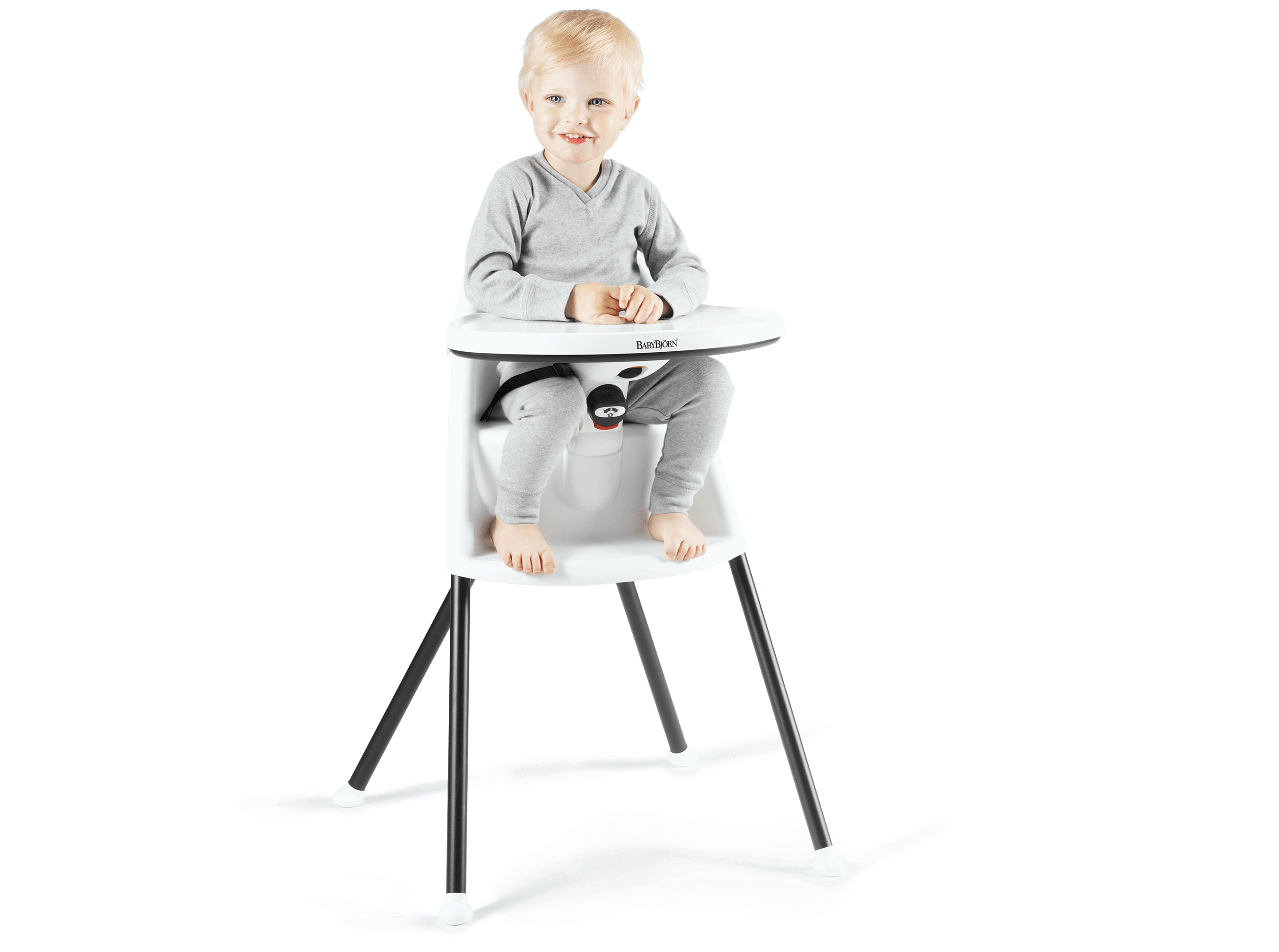 e8aade3c82f Infant high chair – safe   smart design