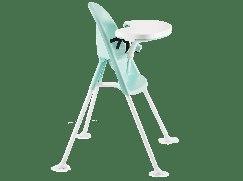 High Chair  sc 1 st  BabyBjörn & High chair u2013 safe u0026 smart design | BABYBJÖRN