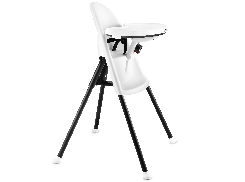 High Chair  sc 1 st  Baby Bjorn & Infant high chair u2013 safe u0026 smart design | BABYBJÖRN