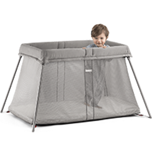 Travel Cot Easy Go - BABYBJÖRN