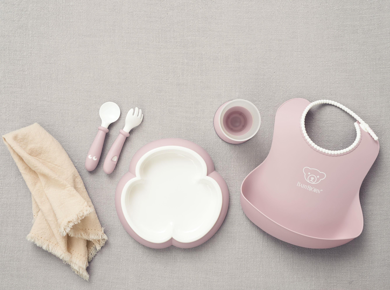 Küchenset für Kinder – Neu!