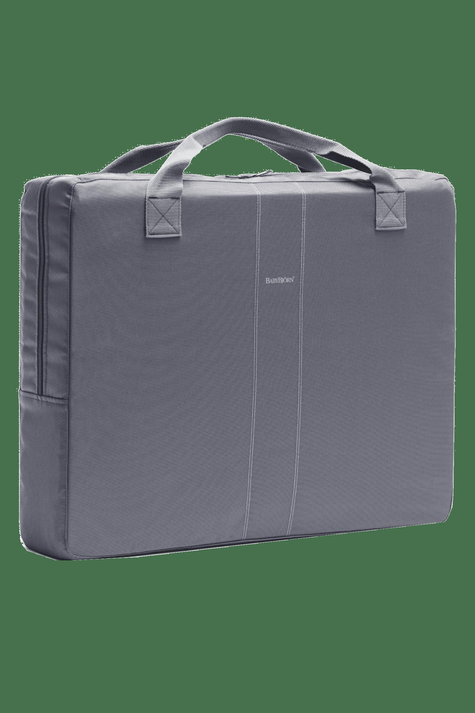 Transportväska till resesäng - BABYBJÖRN