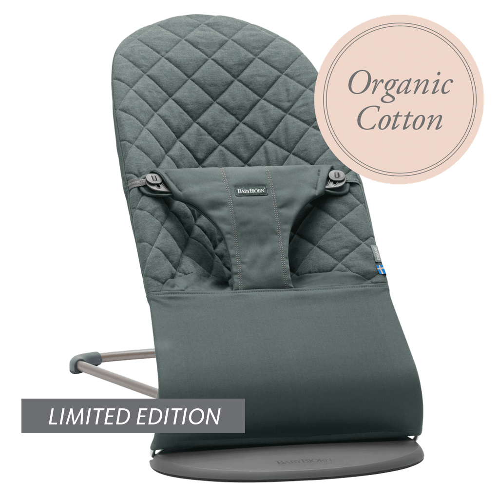 transat-bliss-gris-vert-organic-cotton-006068-babybjorn-limited-edition
