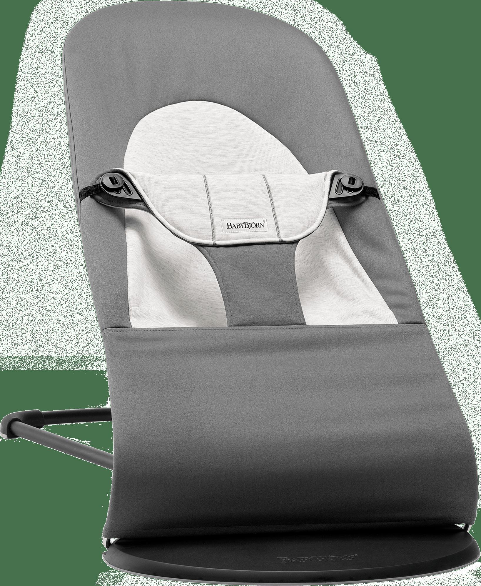 sdraietta-balance-soft-grigio-babybjorn
