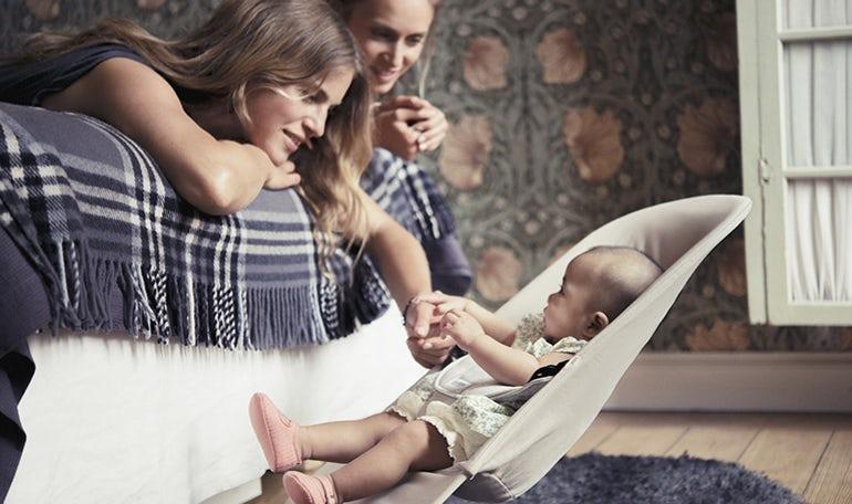 sdraietta-balance-soft-cotone-babybjorn