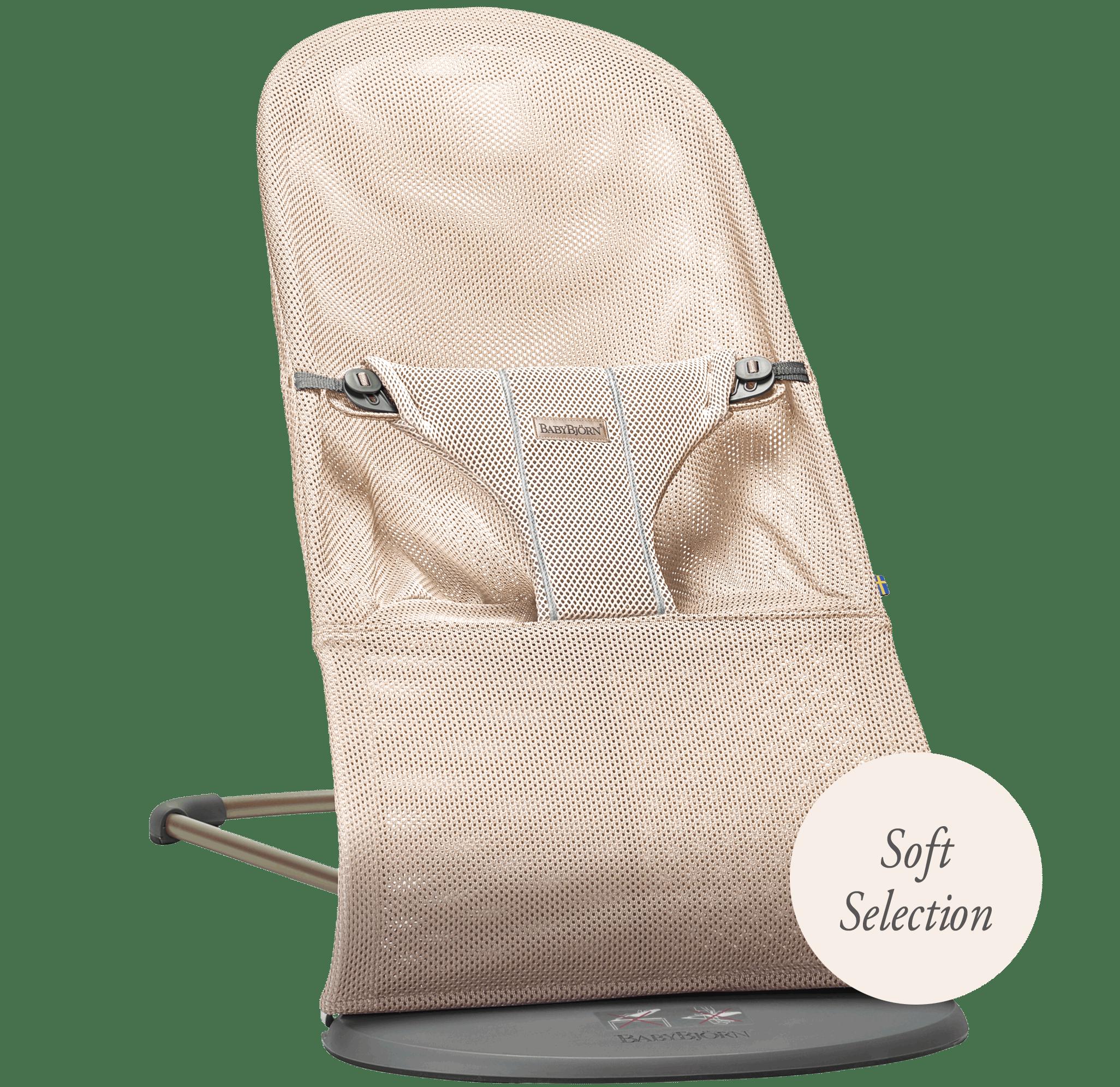 Pas Chaises De Cher Vente Achat Chair HYI9WED2