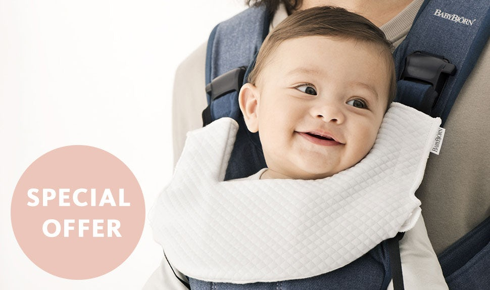 special-offer-with-baby-carrier-one-bib-eu-uk