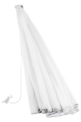 Canopy for Cradle - BABYBJÖRN