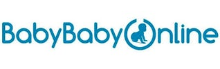 BabyBabyOnline