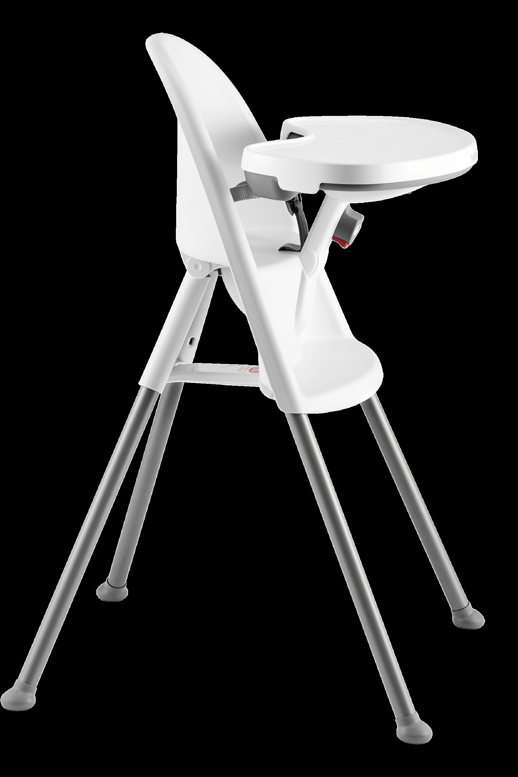 Cool High Chair Ibusinesslaw Wood Chair Design Ideas Ibusinesslaworg
