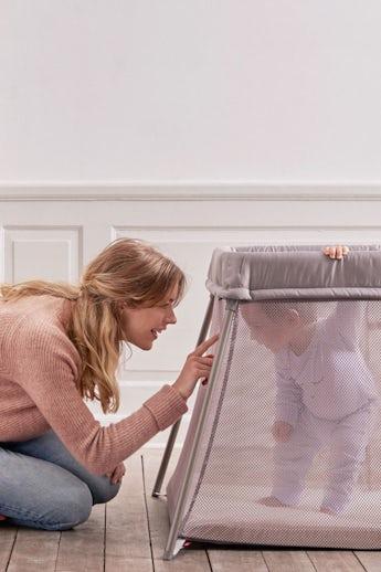 Matratze für Reisebett - BABYBJÖRN