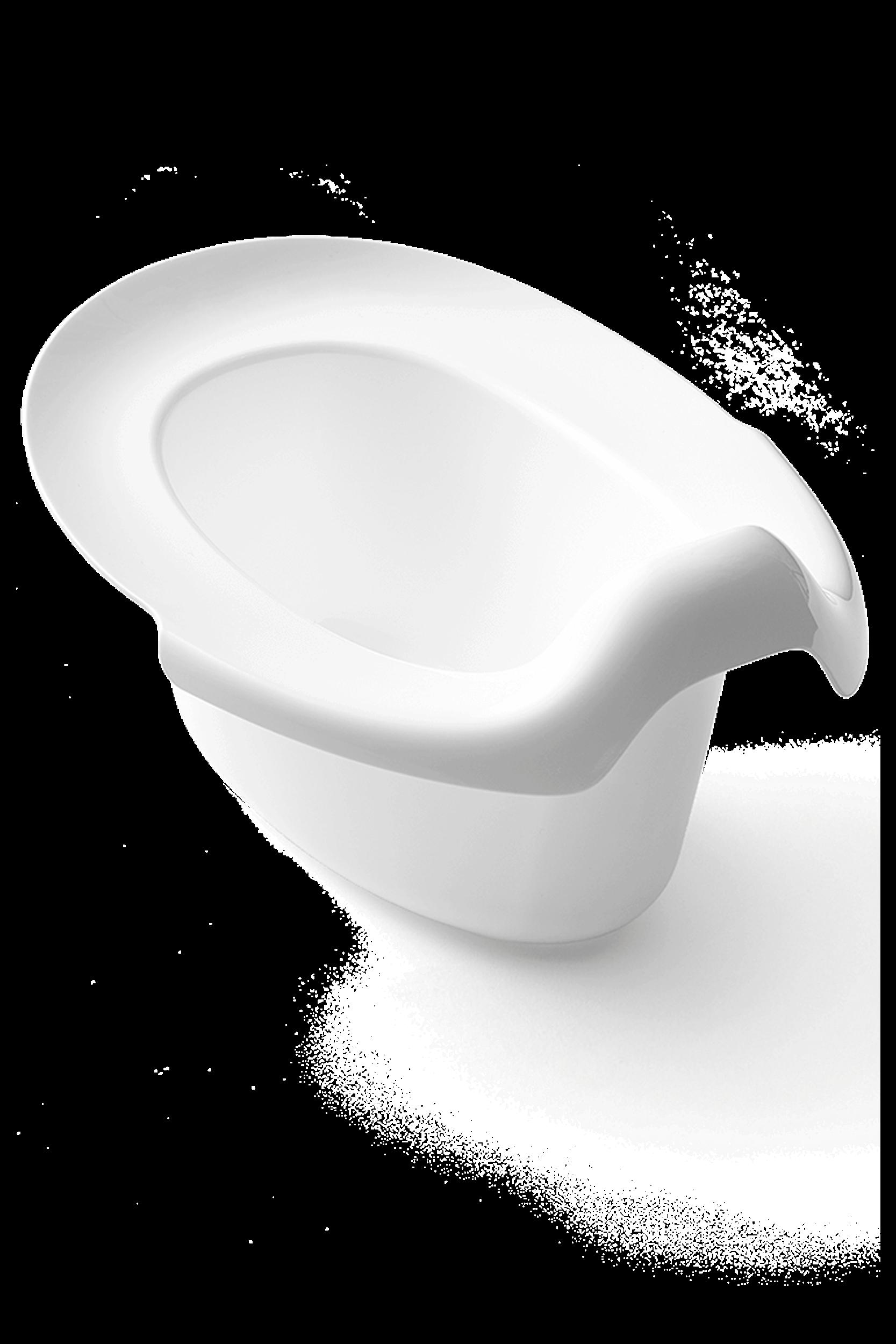 babybjorn-orinal-interior-para-orinal-sillon-y-orinal-smart-blanco-900275-001