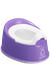 BABYBJORN Smart Potty - Purple