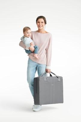 Transport Bag for Travel Cot - BABYBJÖRN
