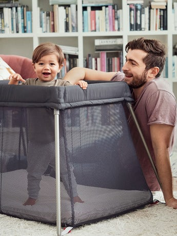 babybjorn-travel-crib-easy-go-anthracite-001