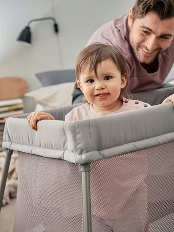 babybjorn-travel-crib-easy-go-greige-001