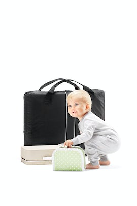 transportbag-travel-crib-light-black-002