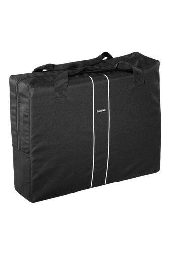 transport-bag-travel-crib-black-babybjorn