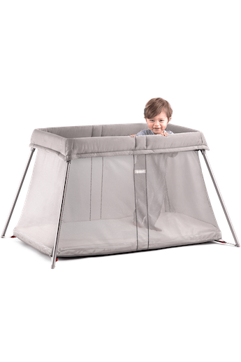 travel-crib-easy-go-greige-045002-babybjorn-1
