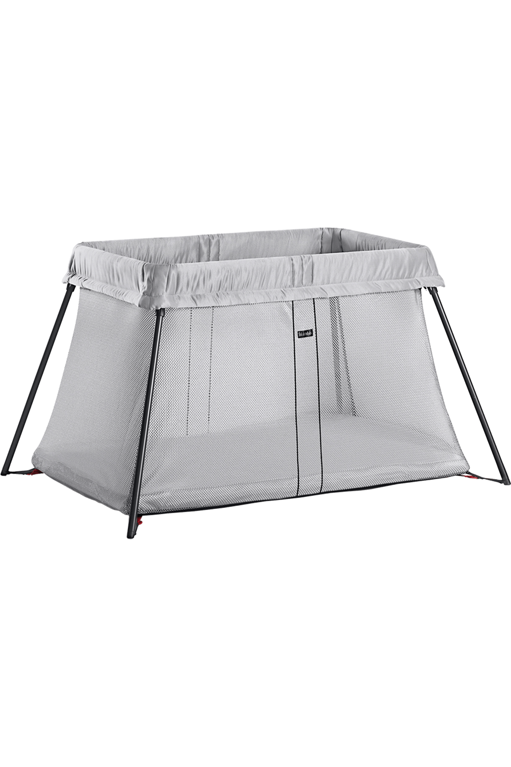 travel-crib-light-silver-040248-babybjorn