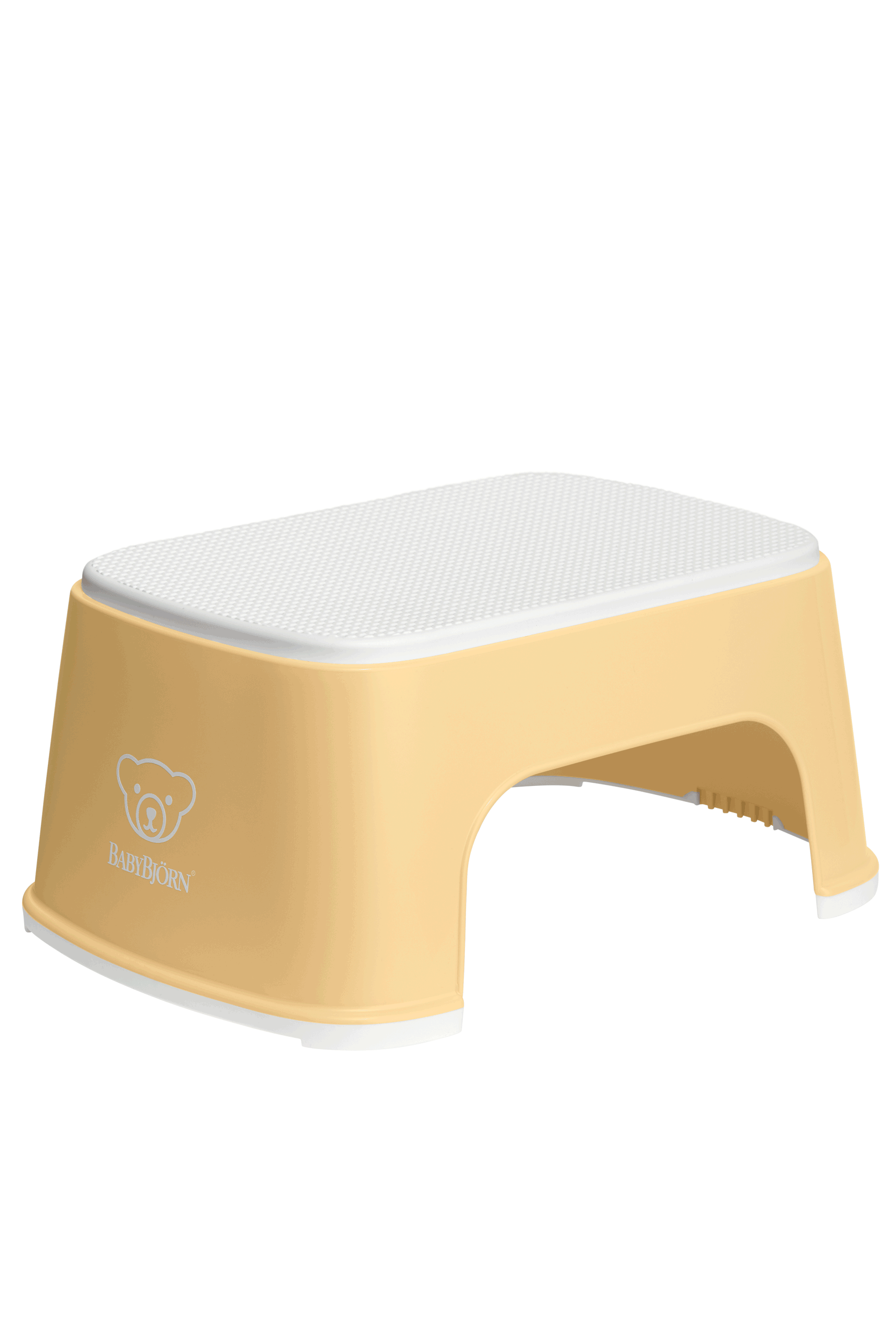 Stable And Non Slip Step Stool Babybj 214 Rn