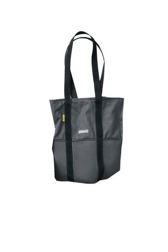 Tote Bag for Baby Carrier Move Anthracite - BABYBJÖRN
