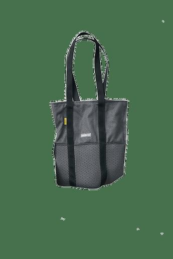 Tote Tasche für Babytrage Move Anthrazitgrau - BABYBJÖRN