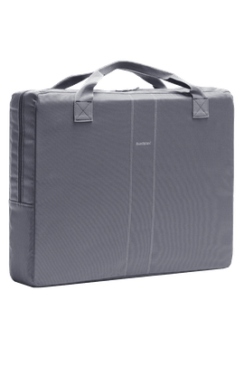 Transport bag for Travel Crib