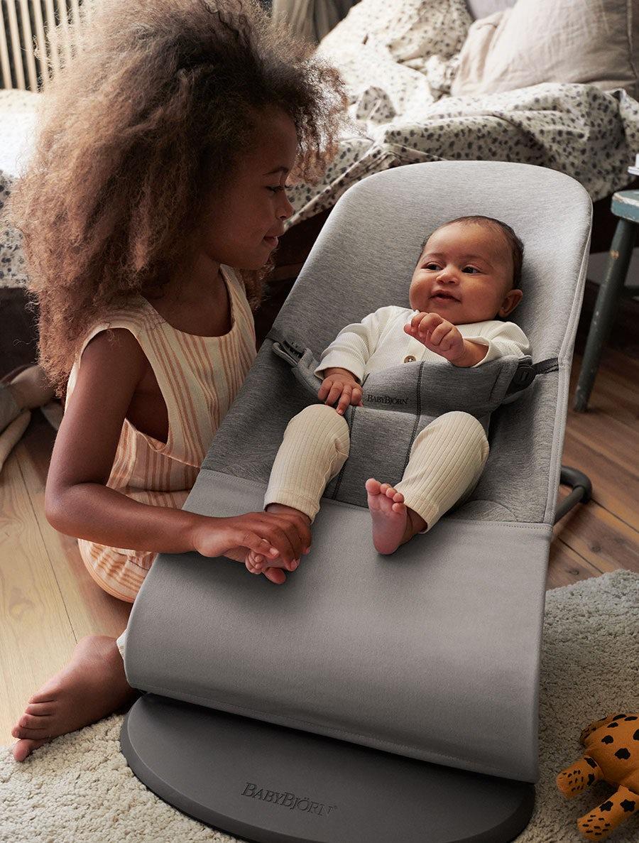 bra att ha till nyfödd
