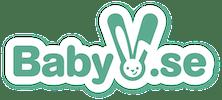 BabyV.se